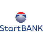 Start-bank